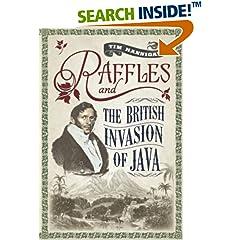 ISBN:9814358851