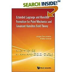 ISBN:981457841X