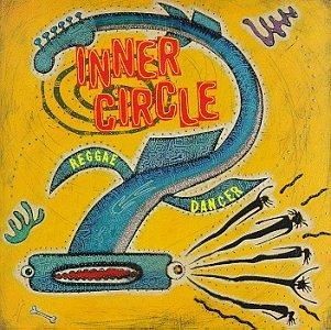 Inner Circle - Reggae Dancer - Zortam Music