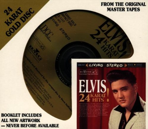 Elvis Presley - Return To Sender (Stereo) Lyrics - Zortam Music