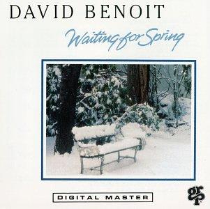 David Benoit - Waiting for Spring - Zortam Music