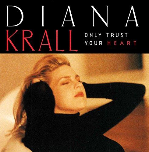 Diana Krall - Mca 1-95 - Zortam Music