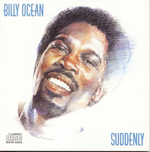 Billy Ocean - Billboard Top 100 of 1984 - Zortam Music