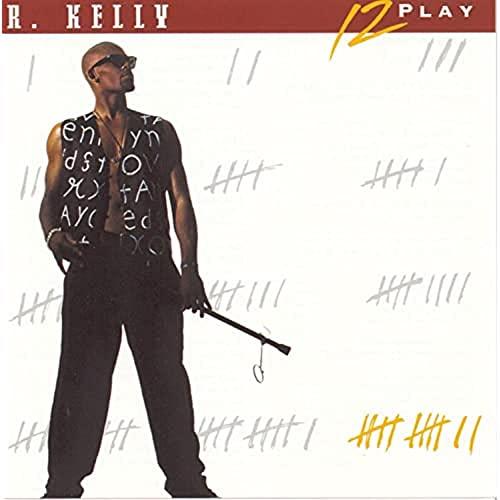 R. Kelly - 12-Play - Zortam Music