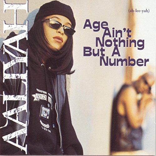 Aaliyah - Monsta Jamz - Zortam Music