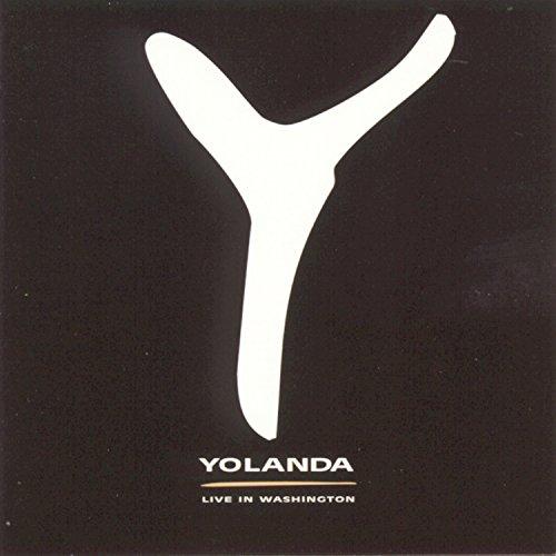 Yolanda Adams - Yolanda Live In Washington - Zortam Music