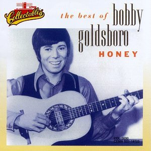 Bobby Goldsboro - The Best of Bobby Goldsboro - Zortam Music