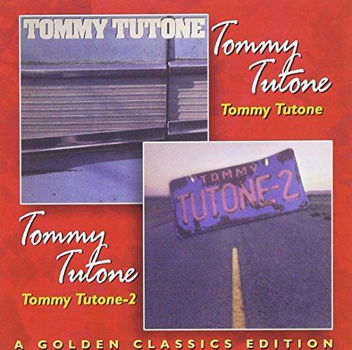 Tommy Tutone - Like, Omigod! The 80s Pop Culture Box - Zortam Music