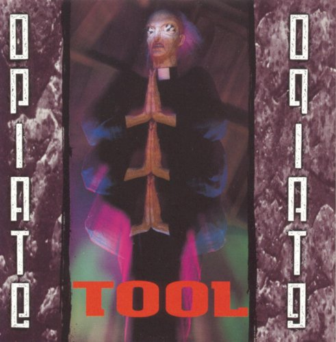 Tool - Opiate - Zortam Music
