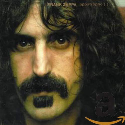 Frank Zappa - Dr. Demento Collection: The Mi - Zortam Music