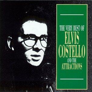 Elvis Costello - Very Best Of - Zortam Music