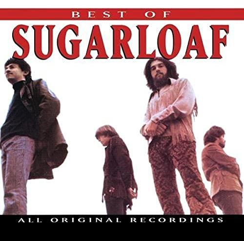Sugarloaf - Best Of Sugarloaf - Zortam Music