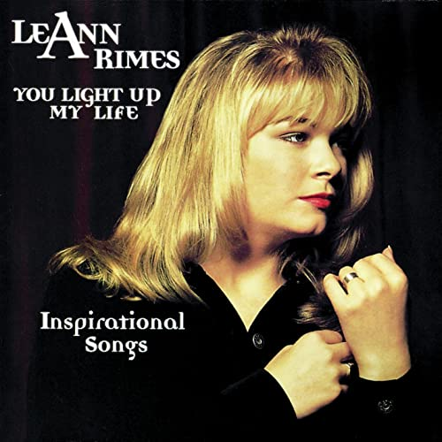 Leann Rimes - Collections - Zortam Music