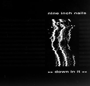 Nine Inch Nails - Down in It (Halo 1) - Zortam Music