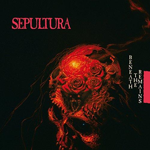 Sepultura - hungry Lyrics - Zortam Music