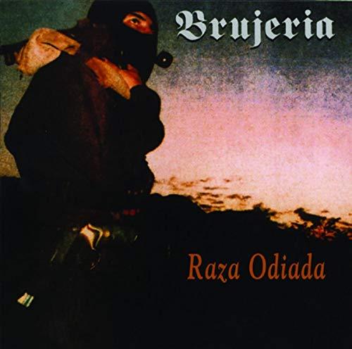 Brujeria - Hermanos Menendez Lyrics - Zortam Music