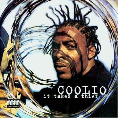 Coolio - Wicked Mix 34 - Zortam Music