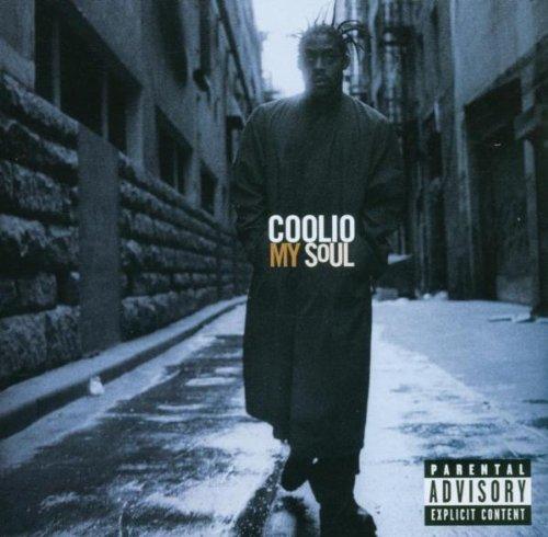 Coolio - Bravo Hits 19 - CD 2 - Zortam Music