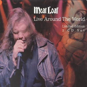 Meat Loaf - Top 100 Hits Of 1993 - Zortam Music