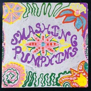 The Smashing Pumpkins - Slunk Lyrics - Zortam Music