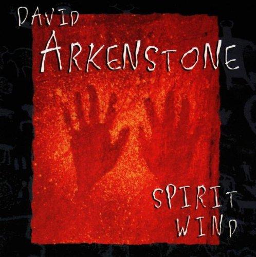 Spirit Wind