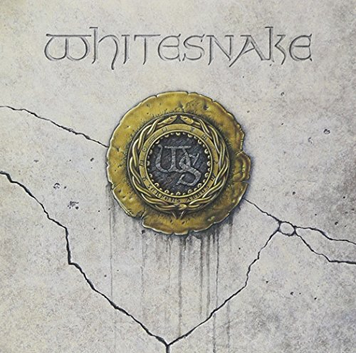 Whitesnake - Here I Go Again Lyrics - Zortam Music