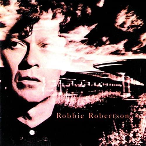 Robbie Robertson - The Power of Love - 1988-1989 (CD 2) - Zortam Music