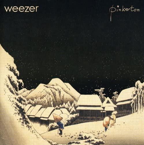weezer - Unknown album (3/30/2017 6:53:20 PM) - Zortam Music