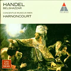 Handel: disques indispensables - Page 2 B000000S8D.01._AA240_SCLZZZZZZZ_V56889057_