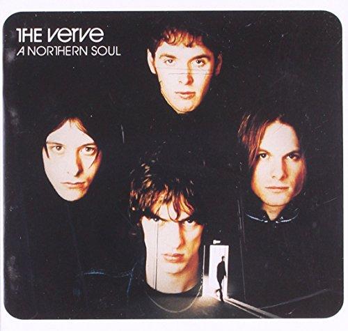 The Verve - A Northern Soul - Zortam Music