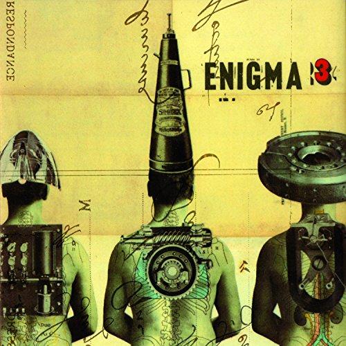 Enigma - Le Roi Est Mort, Vive Le Roi_ - Lyrics2You