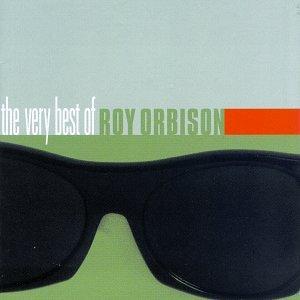 Roy Orbison - Best of ... - Zortam Music