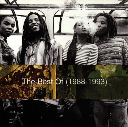 Ziggy Marley - The Best of Ziggy Marley - Zortam Music