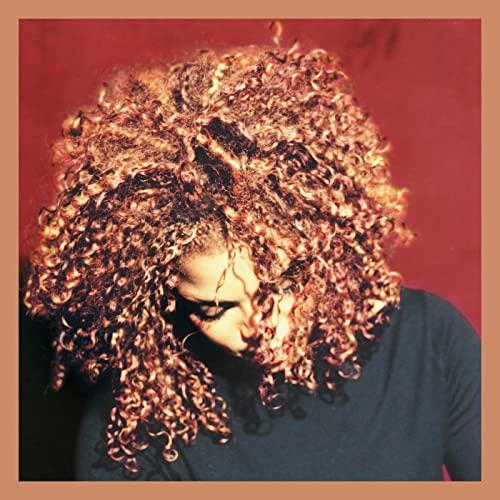 Janet Jackson - Hitzone 5 - Zortam Music
