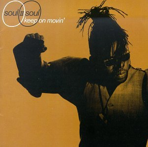 Soul II Soul - Now 25 Top Hits Of The 1990s - Zortam Music
