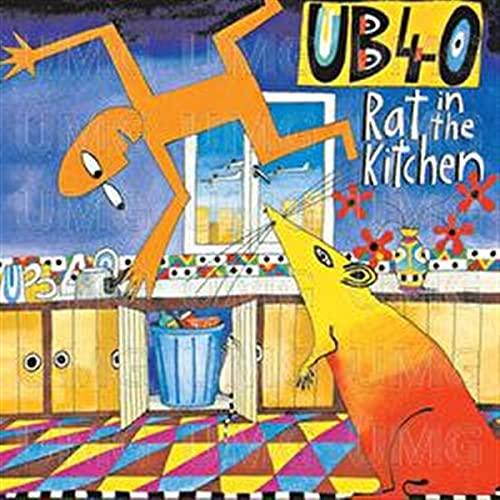 Ub40 - Tell It Like It Is Lyrics - Zortam Music