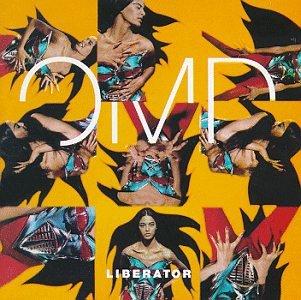 OMD - Liberator - Zortam Music