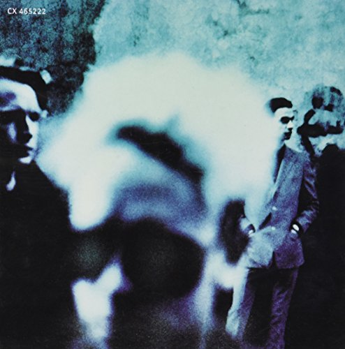 Depeche Mode - World In My Eyes [EP] - Zortam Music
