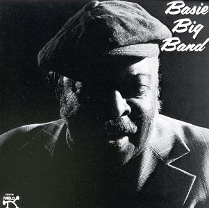 Count Basie - Basie Big Band - Zortam Music