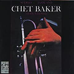 Chet Baker Discography Project 2 5 TheDadDyMan preview 9