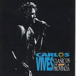 Carlos Vives - Rock & Pop en español - Zortam Music