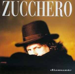 Zucchero - Diamante - Zortam Music