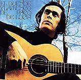 El Duende Flamenco de Paco de Lucia
