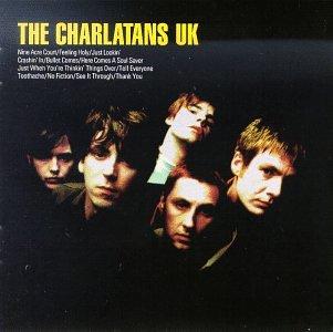 Charlatans - The Charlatans UK - Zortam Music