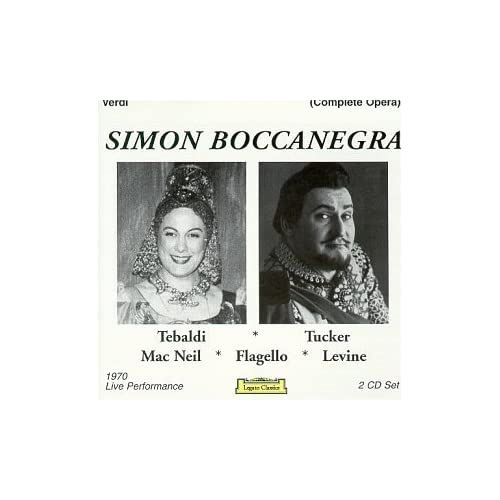 Simon Boccanegra (Verdi, 1857) B0000019X0.01._SS500_SCLZZZZZZZ_