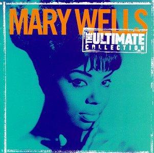 MARY WELLS - 50 Juke Box Hits Volume 1 - Zortam Music