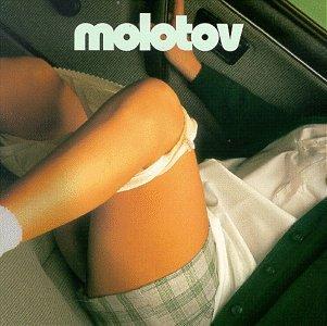 MOLOTOV - Donde Jugaran las Niñas- - Zortam Music