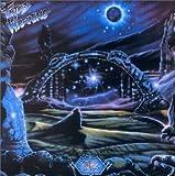 album art to Awaken the Guardian