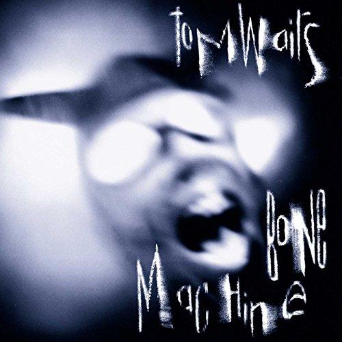 Tom Waits - Black Wings Lyrics - Zortam Music