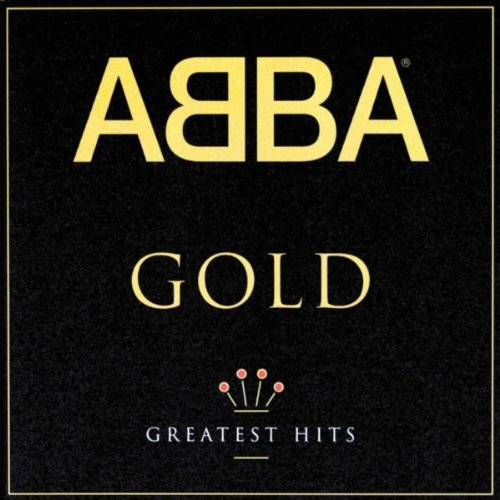 Abba - Abba - Gold_ Greatest Hits - Zortam Music